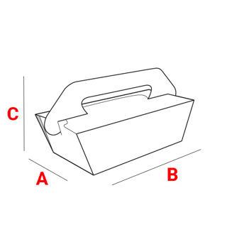 caixa picnic