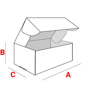 caixa_envase automontable