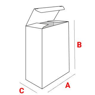 caixa_envase base semiautomatica