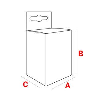 caixa_envase expositor