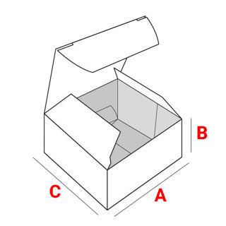 caixa_envase1