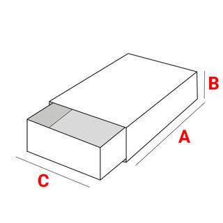 caixa_mistos