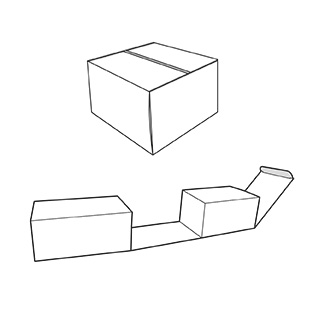 doble caixa