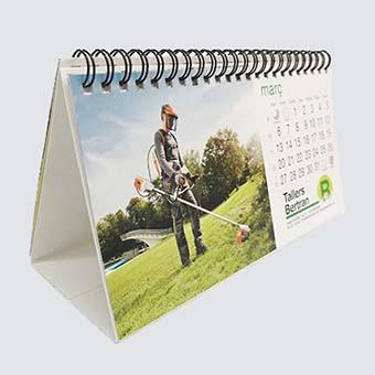 calendario-sobremesa-1-copy