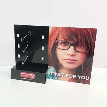 Expositor per ulleres