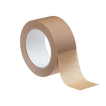 Precinte embalatge paper kraft