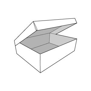 Caja_obsequio