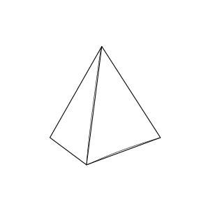 Caja_pirámide
