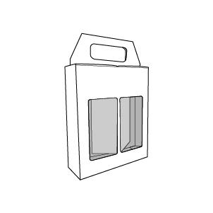 Caja_vino_2botellas