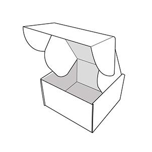caixa_automuntable