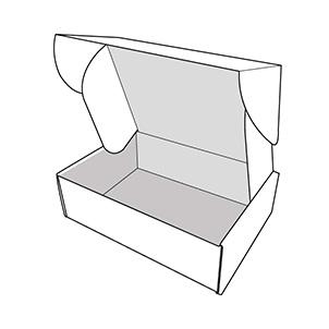 caixa_automuntable2