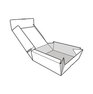 caixa_automuntable_reforç