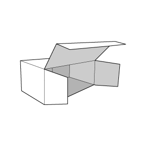 caixa_tancament_vertical