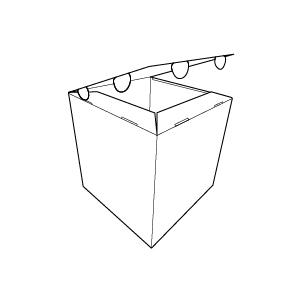 caja_cubo