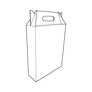 caja_lote_navidad