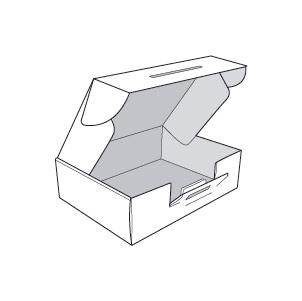caja_maletin_carton