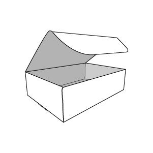 caja_postal