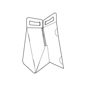caja_triangular_asa