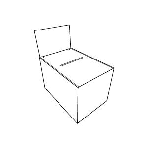 caja_urna